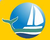 Living Ocean widmet seine Aktivitätsschwerpunkte den beiden Themen Meeres- und Klimaschutz als untrennbare Zusammenhänge