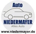 Einen herzlichen Dank an das Autohaus in 94362 Neukirchen  - www.niedermayer.de - für die freundliche Unterstützung der friedensflotte mirno more Bayern -